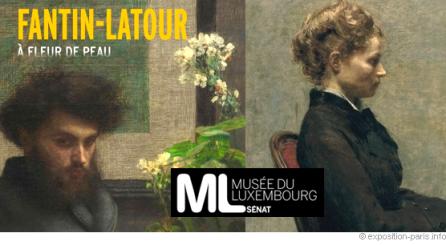 expo-peinture-fantin-latour-musee-du-luxembourg-paris